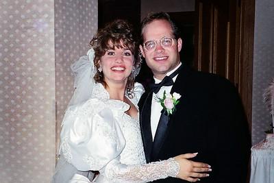 Lisa_Rodney_weddingDay