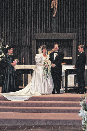 our_wedding_1992