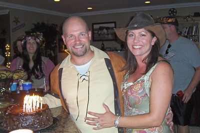 rodney_and_Lisa_on_40th_birthday