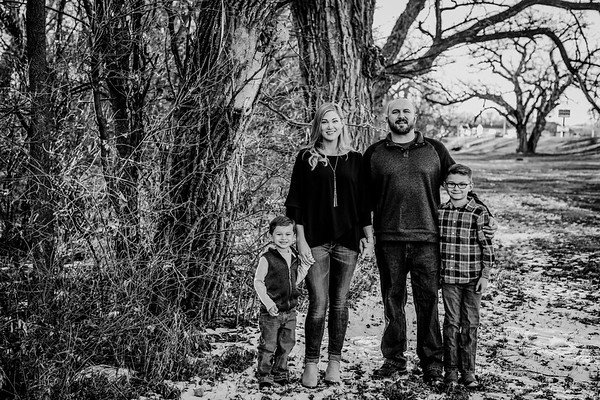 00006--©ADHphotography2018--DEWESTER--Family--November18