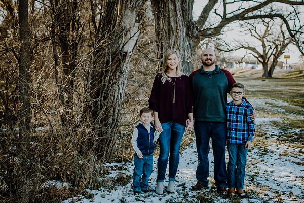 00001--©ADHphotography2018--DEWESTER--Family--November18