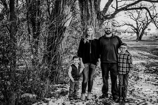 00002--©ADHphotography2018--DEWESTER--Family--November18