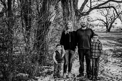 00004--©ADHphotography2018--DEWESTER--Family--November18