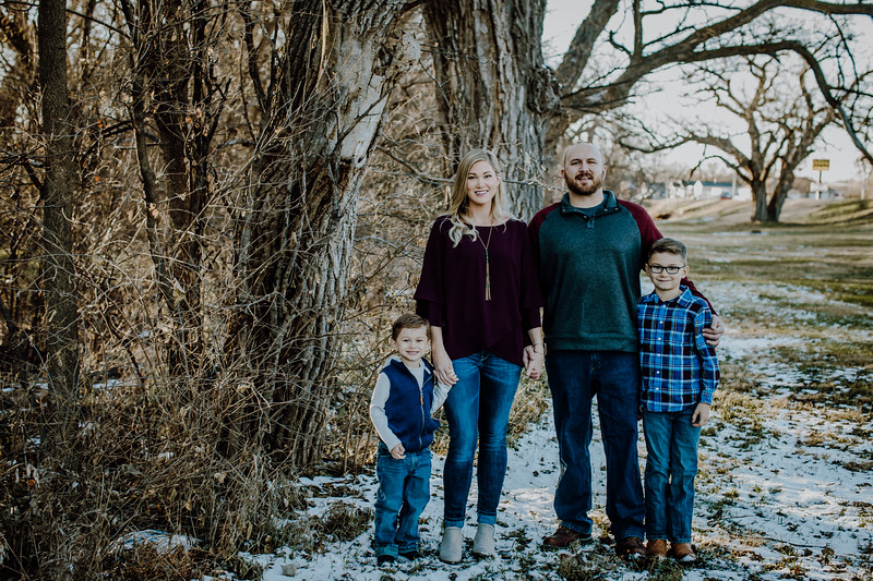 00005--©ADHphotography2018--DEWESTER--Family--November18