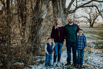 00003--©ADHphotography2018--DEWESTER--Family--November18