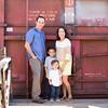FamilySession010