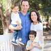 FamilySession016