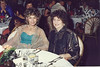 1996 Diane and Artemis on Mexico Cruise-02