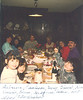 1989 Family Group at Nepo Drive