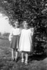 1948 Diane & Anna Sushinski in Brooklyn-02