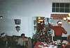 2003-12-24 Christmas at Diane's-33
