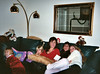 2003-12-24 Christmas at Diane's-35