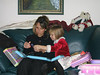 2003-12-24 Christmas at Diane's-23
