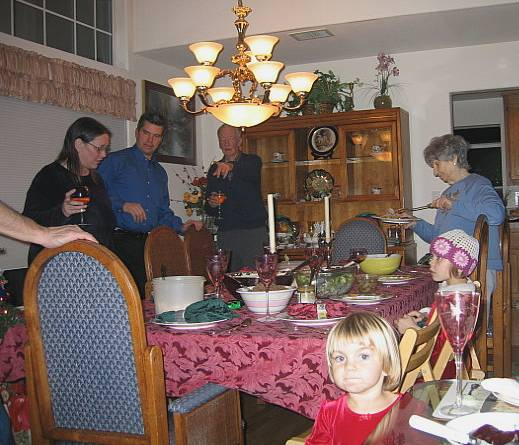2003-12-24 Christmas at Diane's-08