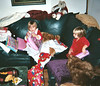 2003-12-24 Christmas at Diane's-30
