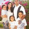 Family 036