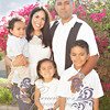 Family 035