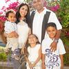 Family 039