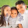 Family 029
