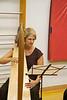 International Harp School Wells BC