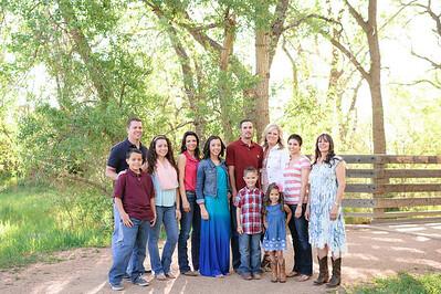 Diaz Family 5 2013-001
