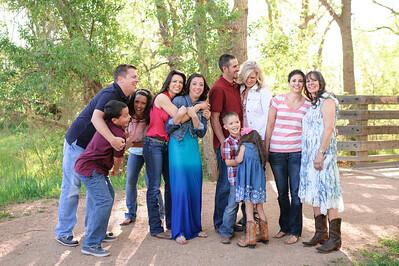 Diaz Family 5 2013-007