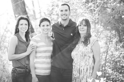 Diaz Family 5 2013-010