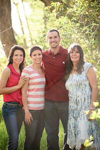 Diaz Family 5 2013-011