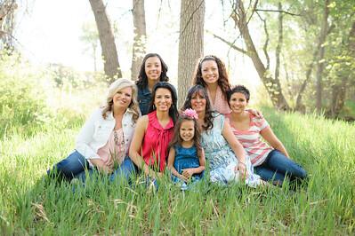 Diaz Family 5 2013-019
