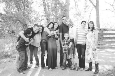 Diaz Family 5 2013-006
