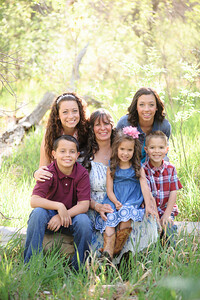 Diaz Family 5 2013-013