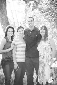 Diaz Family 5 2013-012