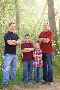 Diaz Family 5 2013-017