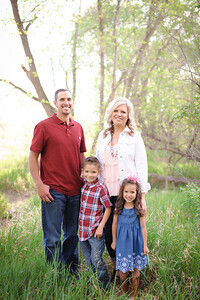 Diaz Family 5 2013-027
