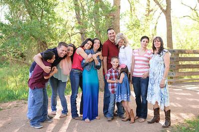 Diaz Family 5 2013-005