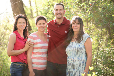 Diaz Family 5 2013-009