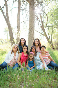 Diaz Family 5 2013-021