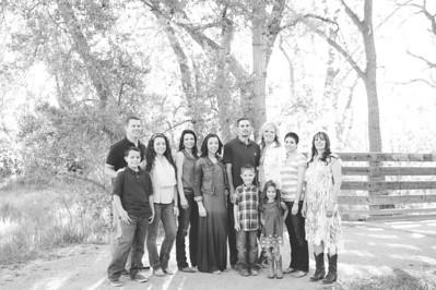 Diaz Family 5 2013-002