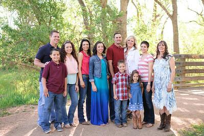 Diaz Family 5 2013-003