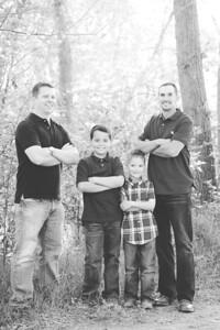 Diaz Family 5 2013-018