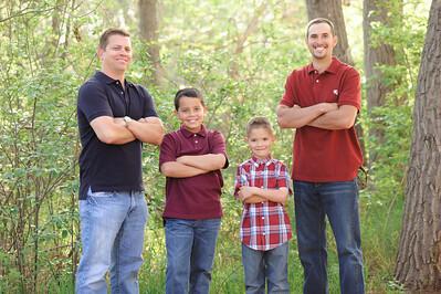 Diaz Family 5 2013-015