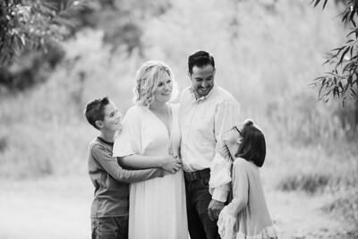 Diaz Family ~ 9 2017 0010