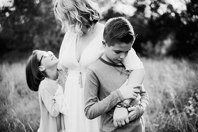 Diaz Family ~ 9 2017 0022