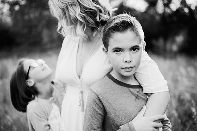 Diaz Family ~ 9 2017 0020