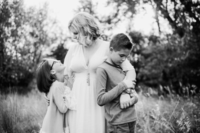 Diaz Family ~ 9 2017 0024