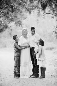 Diaz Family ~ 9 2017 0008