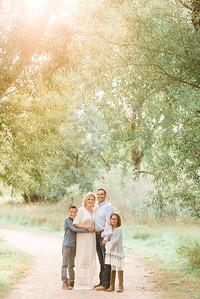 Diaz Family ~ 9 2017 0006