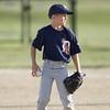 0616 J&L Baseball - 527