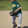 0616 J&L Baseball - 13