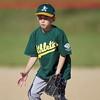 0616 J&L Baseball - 12